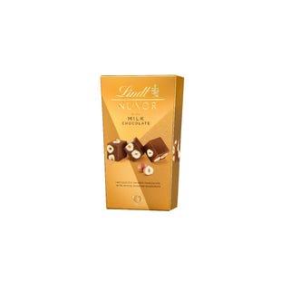 瑞士莲金装经典榛仁巧克力分享装
